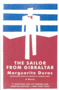 The Sailor from Gibraltar