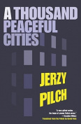 A Thousand Peaceful Cities