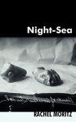 Night-Sea