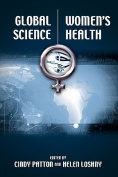 Global Science / Women's Health