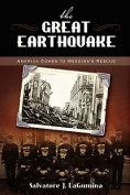 The Great Earthquake
