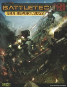 BT: Era report: 3052