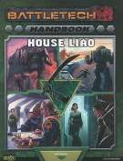 BT: Handbook: House Liao