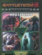 BT: Handbook: House Liao