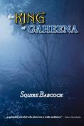 The King of Gaheena