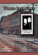 World Premieres from Horse Cave