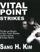 Vital Point Strikes