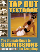 Tap Out Textbook