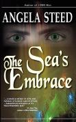 The Sea's Embrace
