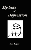 My Siide of Depression