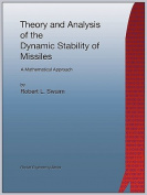 Theory and Analysis of the Dynamic Stability of Missiles