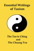 Essential Writings of Taoism