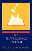 The Self-Publishing Journal