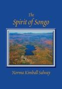 The Spirit of Songo