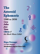 The Asteroid Ephemeris