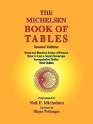 The Michelsen Book of Tables