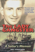 The Lady Gangster