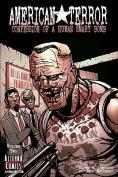 American Terror, Volume 2