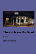 The Girls on the Roof