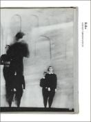 Alexey Brodovitch - Ballet. Books on Books 11