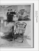 Walker Evans - American Photographs. Books on Books