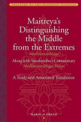 The Distinguishing the Middle from the Extremes
