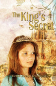 The King's Secret