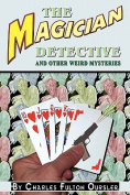 The Magician Detective