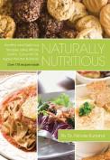 Naturally Nutritious