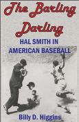 The Barling Darling
