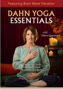 Dahn Yoga Essentials DVD