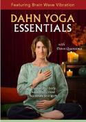 Dahn Yoga Essentials DVD