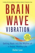 Brain Wave Vibration