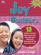 Joy Builders