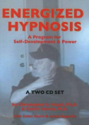 Energized Hypnosis CD [Audio]