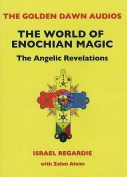 World of Enochian Magick [Audio]