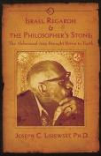 Israel Regardie and the Philosopher's Stone