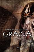 Gracia (Novela) [Spanish]