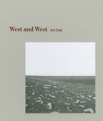 West and West