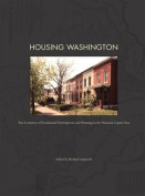 Housing Washington