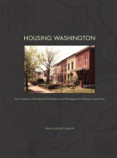 Housing Washington