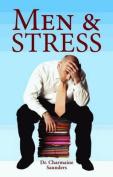 Men & Stress