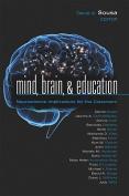 Mind, Brain, & Education  : Neuroscience Implications for the Classroom (Leading Edge