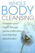Whole Body Cleansing