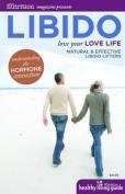 Libido: Love Your Love Life