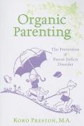 Organic Parenting