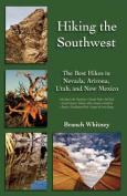 Hiking the Southwest