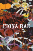 Fiona Rae: Special Fear!