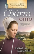 Love Finds You in Charm, Ohio