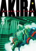 Akira: v. 5